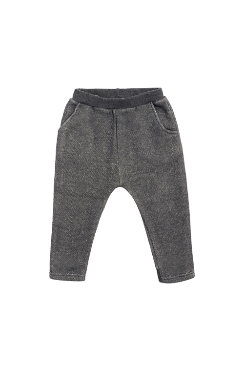 Duck Couple Knit Pants 60%할인가격