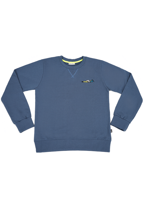Flying Sweatshirts (Adult) 60%할인가격