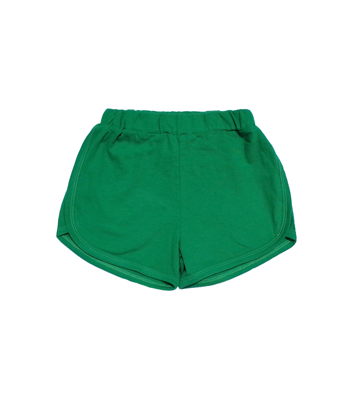 Green Duck Hot Pants 50%할인가격