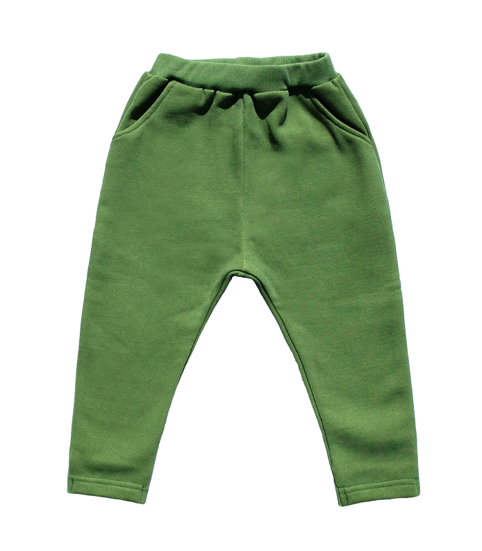 Green Tyranno Long Pants 60%할인가격