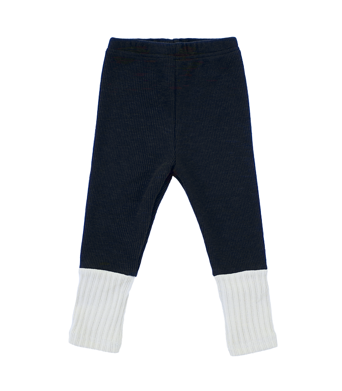 Navy Seal Golgi Leggins Pants 50%할인가격